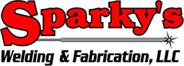 Sparky's Welding & Fab