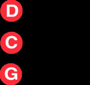 DCG Group Media