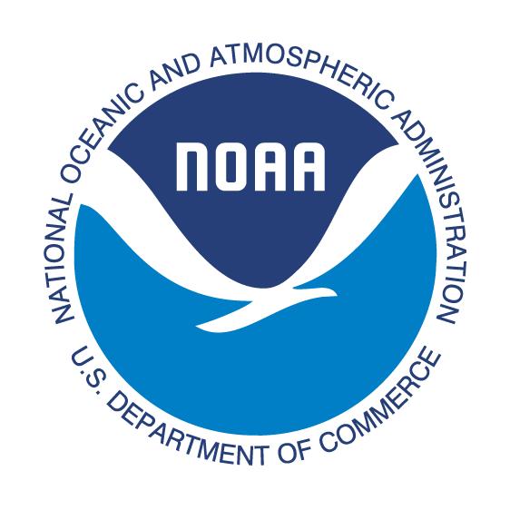 NOAA news