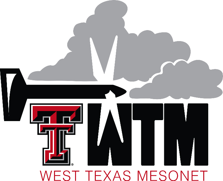 20th Anniversary of the First West Texas Mesonet Installation