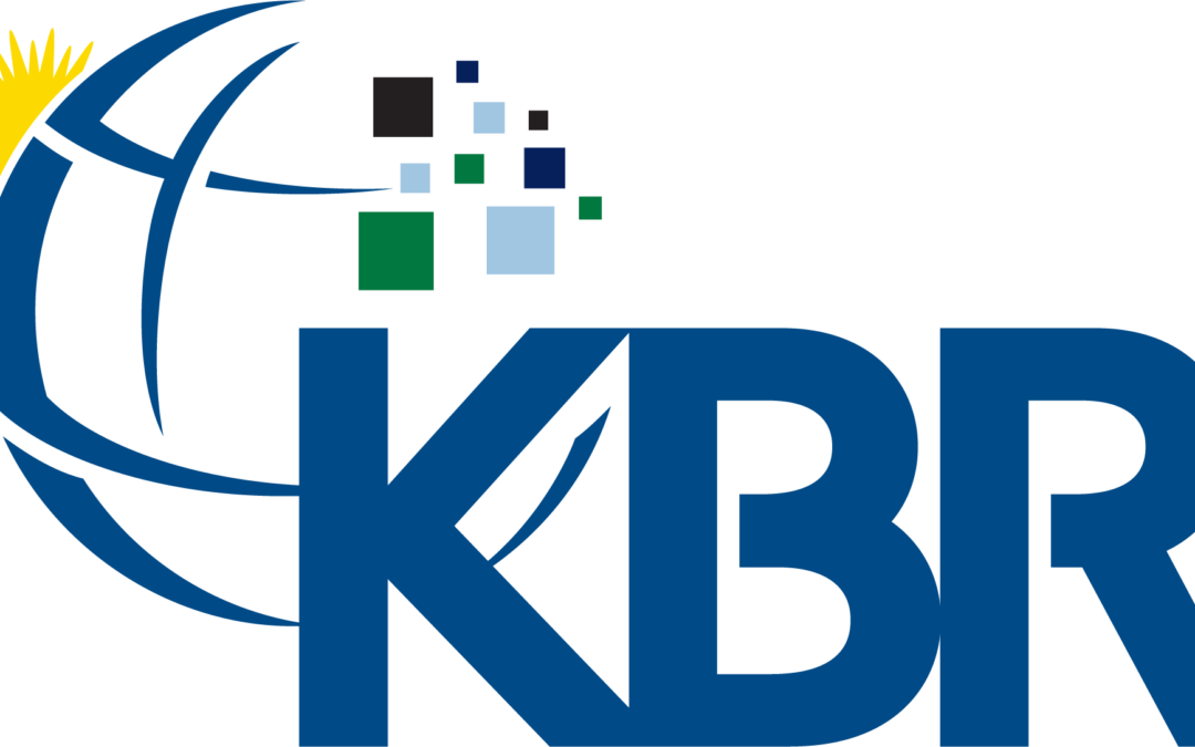 KBR Helps to Ensure a Weather-Ready Nation through $128M NOAA Contract