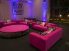 Bat Mitzvah Lounge