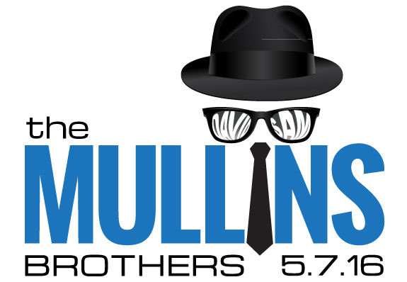 David & Sam's Bar Mitzvah Logo
