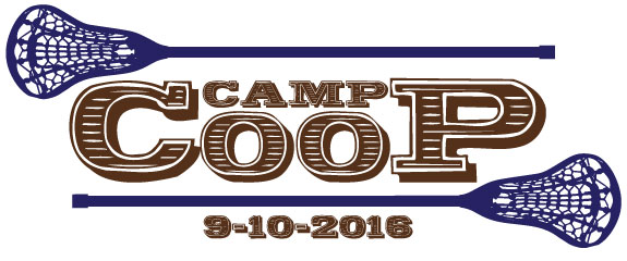 Camp Coop Bar Mitzvah Logo