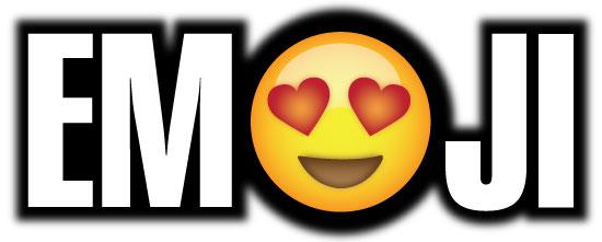 Emma's Emoji Bat Mitzvah