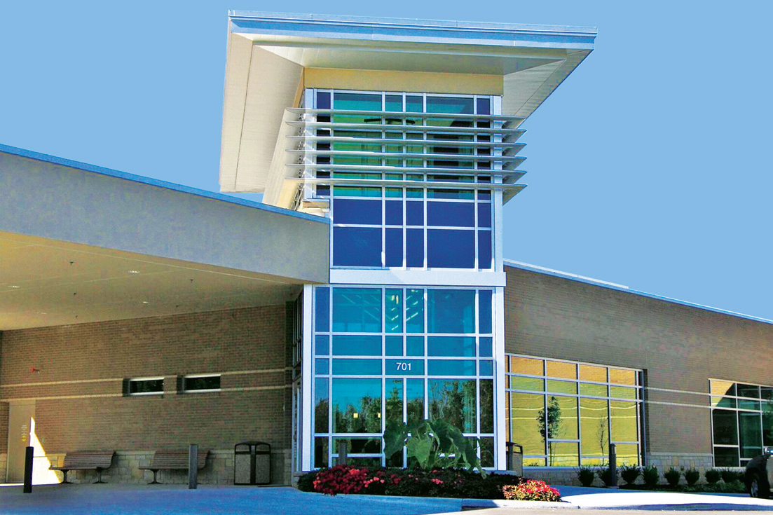SurgicalCenter1
