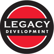 Legacy Development, Kansas City Roofing Contractor