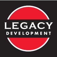 Legacy Development, Kansas City Roofing Contractor