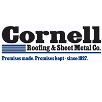 Kansas City Commercial Roofing and Commercial Sheet Metal Kansas City as well