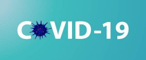 #covid-19, #coronavirus, #ConstructionKC