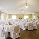 kettle creek weddings, port stanley wedding