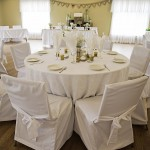 port stanley, weddings, kettle creek, kettle creek golf weddings, kettle creek hall