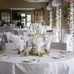 weddings, elgin weddings, kettle creek wedding hall, banquet hall