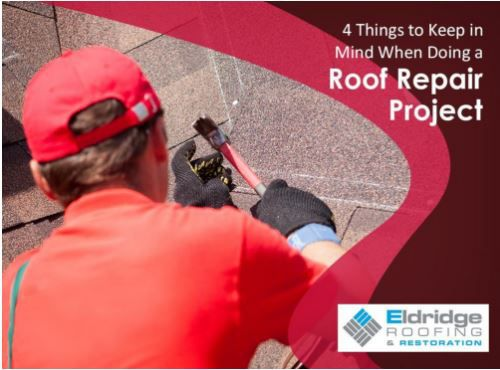https://secureservercdn.net/50.62.198.97/u4k.b7a.myftpupload.com/wp-content/uploads/2020/04/4-Things-to-Keep-in-Mind-When-Doing-a-Roof-Repair-Project.jpg?time=1597354796