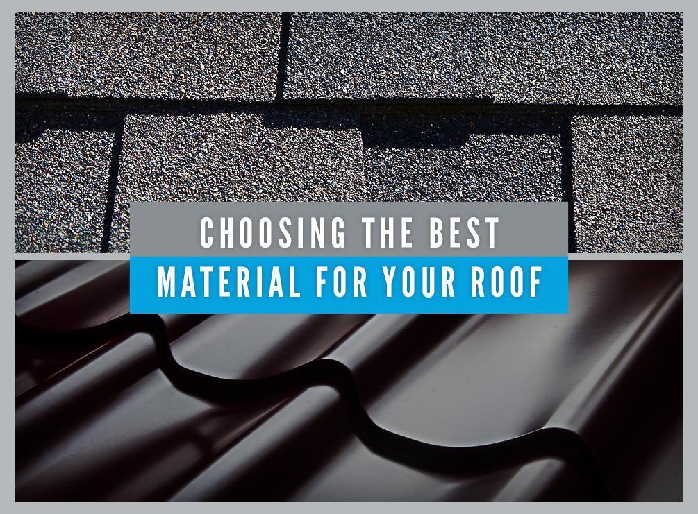 https://secureservercdn.net/50.62.198.97/u4k.b7a.myftpupload.com/wp-content/uploads/2020/04/Choosing-the-Best-Material-for-Your-Roof.jpg?time=1596298911
