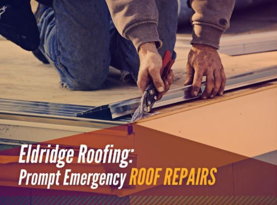 https://secureservercdn.net/50.62.198.97/u4k.b7a.myftpupload.com/wp-content/uploads/2020/04/Eldridge-Roofing-Prompt-Emergency-Roof-Repairs.jpg?time=1596298911