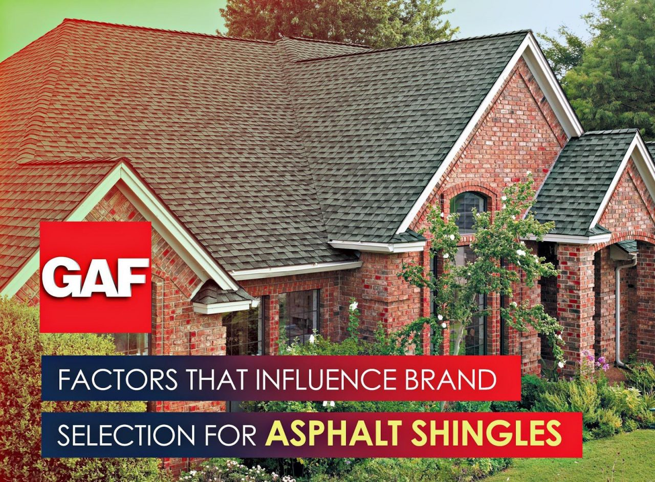 https://secureservercdn.net/50.62.198.97/u4k.b7a.myftpupload.com/wp-content/uploads/2020/04/Factors-That-Influence-Brand-Selection-for-Asphalt-Shingles-1280x943.jpg