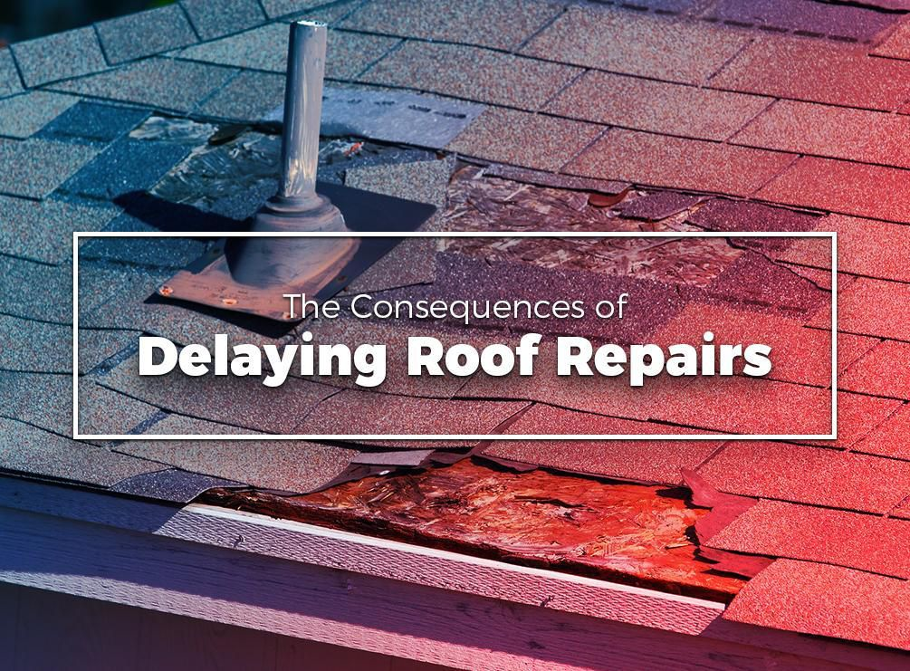 https://secureservercdn.net/50.62.198.97/u4k.b7a.myftpupload.com/wp-content/uploads/2020/04/The-Consequences-of-Delaying-Roof-Repairs.jpg?time=1596298911