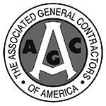 The Association of General Contractors 150