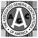 The Association of General Contractors 150