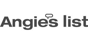 angies-list 150
