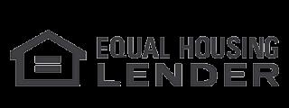 equal housing lender logo 150