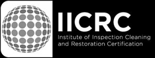 iicrc-certified-300