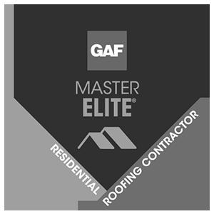 new-master-elite-logo