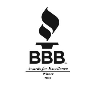 2020 BBB Winner_Interim