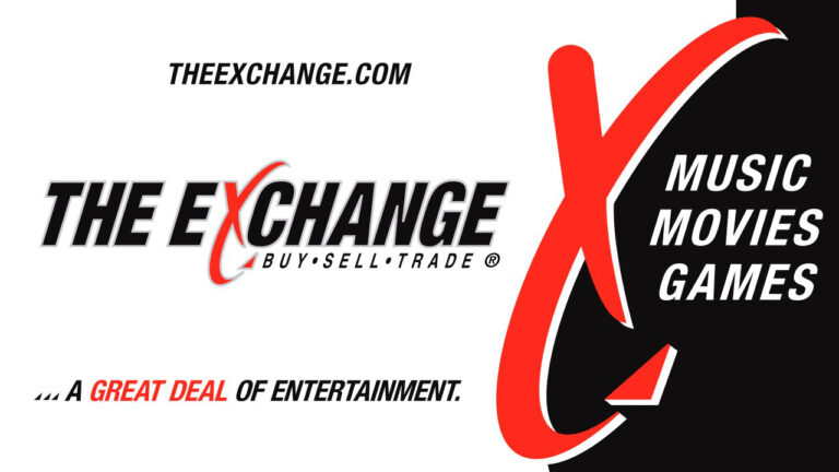 theexchange
