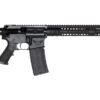 $599.99 Advanced Combat AR-15