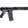 $599.99 Advanced Combat AR-15