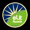 ELIT_Gold_resized