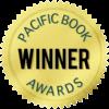 Pacific Winner Award Seal 1