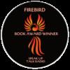 Firedbird_Book_Award_Winner_Seal-removebg-preview