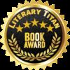 Literary Titan Gold Book Award