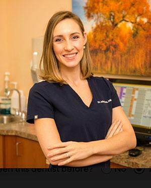 Dr. Julia Bardo