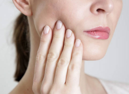 Signs you may need root canal therapy