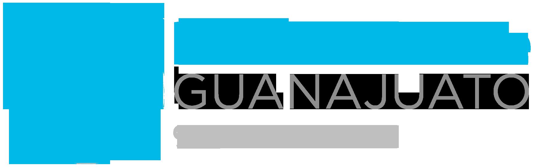Radio Santa Fe Guanajuato