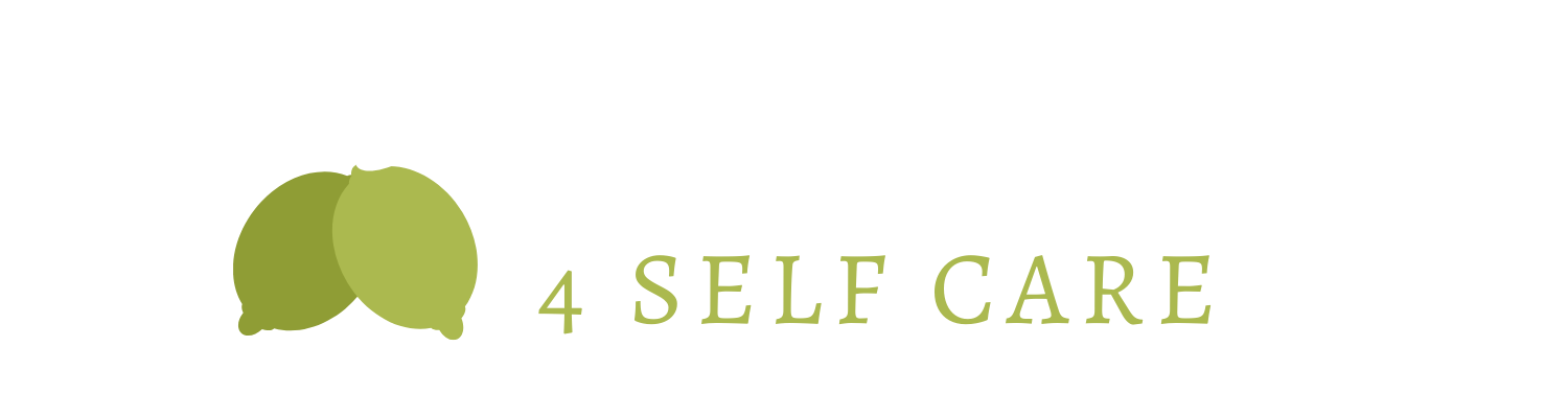 Divine Time 4 Self Care