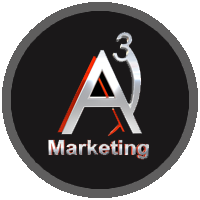 A3 Marketing