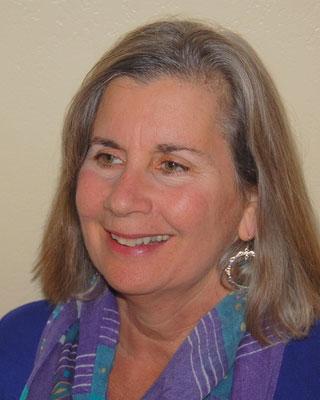 Janet-Mendell