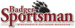 Badger Sportsman Logo