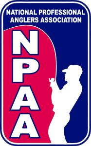 NPAA Logo