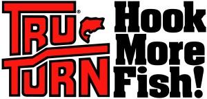 Tru Turn Logo