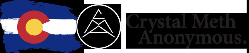 Colorado Crystal Meth Anonymous