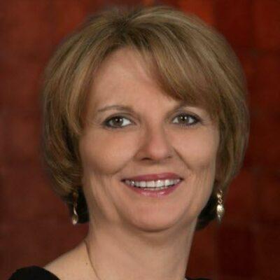 2012-Business-Bernadette-Sprawka