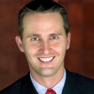 2012-Business-Chris-Bishop