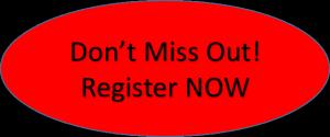 Register Now for PeopleSoft Real Estate Management Webinar