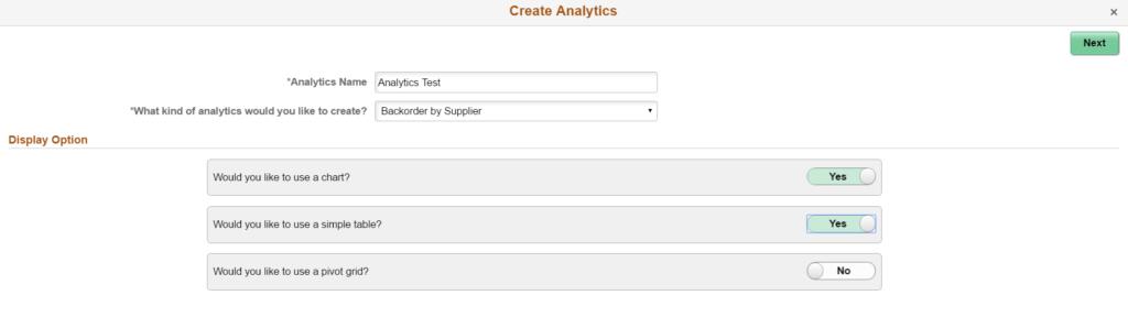 simplified-analytics-3